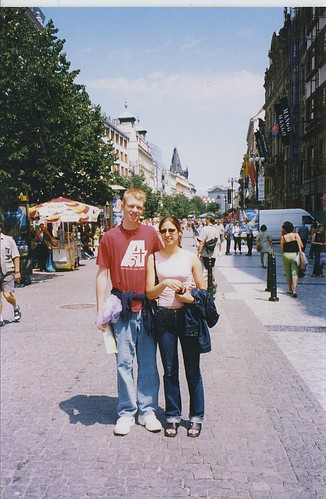 2003-07-00 Prague Czech Republic (2)