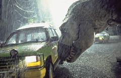 Jurassic Park Pic 021 (Pineapples101) Tags: jurassicpark jeffgoldblum stevenspielberg lauradern samneill