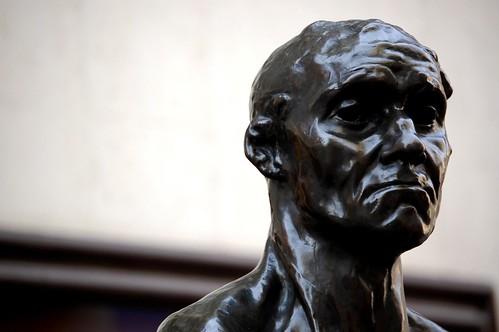 Rodin 03