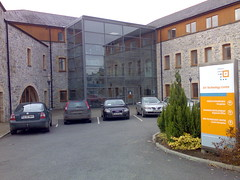 Birr Technology Centre