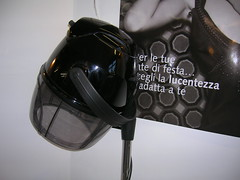 "casco • <a style=""font-size:0.8em;"" href=""http://www.flickr.com/photos/23383087@N08/4384419985/"" target=""_blank"">View on Flickr</a>"