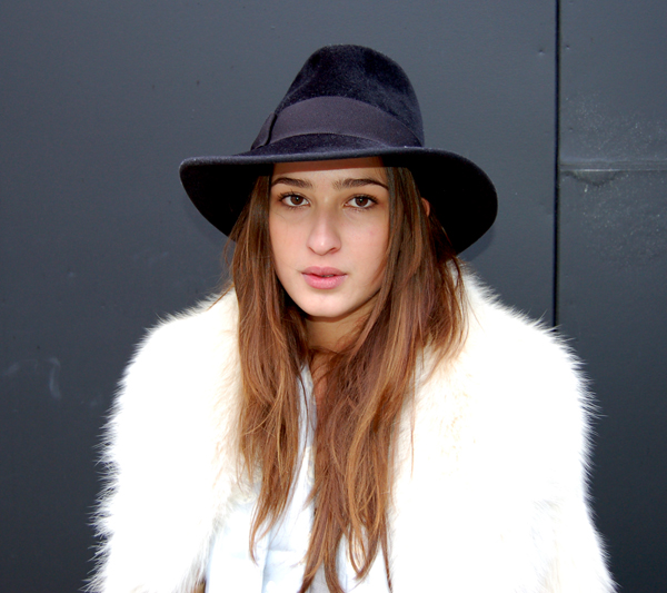 white_bear_coat2_London_Fashion_Week