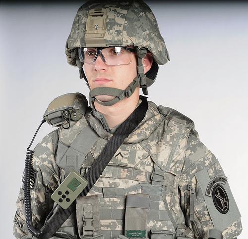 swats boots wien