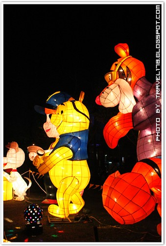 2010中台灣元宵燈會_0416