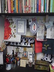 workspace-3.JPG