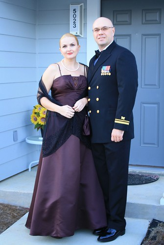 Navy seabee ball 2010_99_34