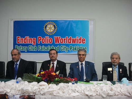 polio-conference-013