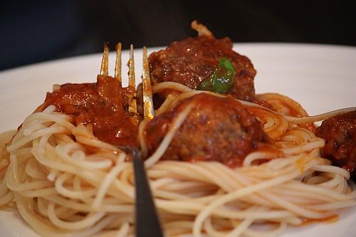 meatballs 038