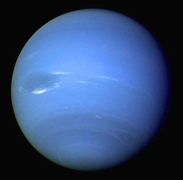 كواكب المجموعة الشمسية 4400429971_bcccddeb0