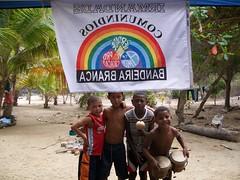 amigos do Caribe (Comunindios) Tags: favorite amor venezuela medicina ayahuasca verdade irmandade yage xamanismo xamae bandeirabranca aicbb comunindios ayahuascaencaracas ayahuascanocaribe ayahuascaenvenezuela indiosbrasil procriacao