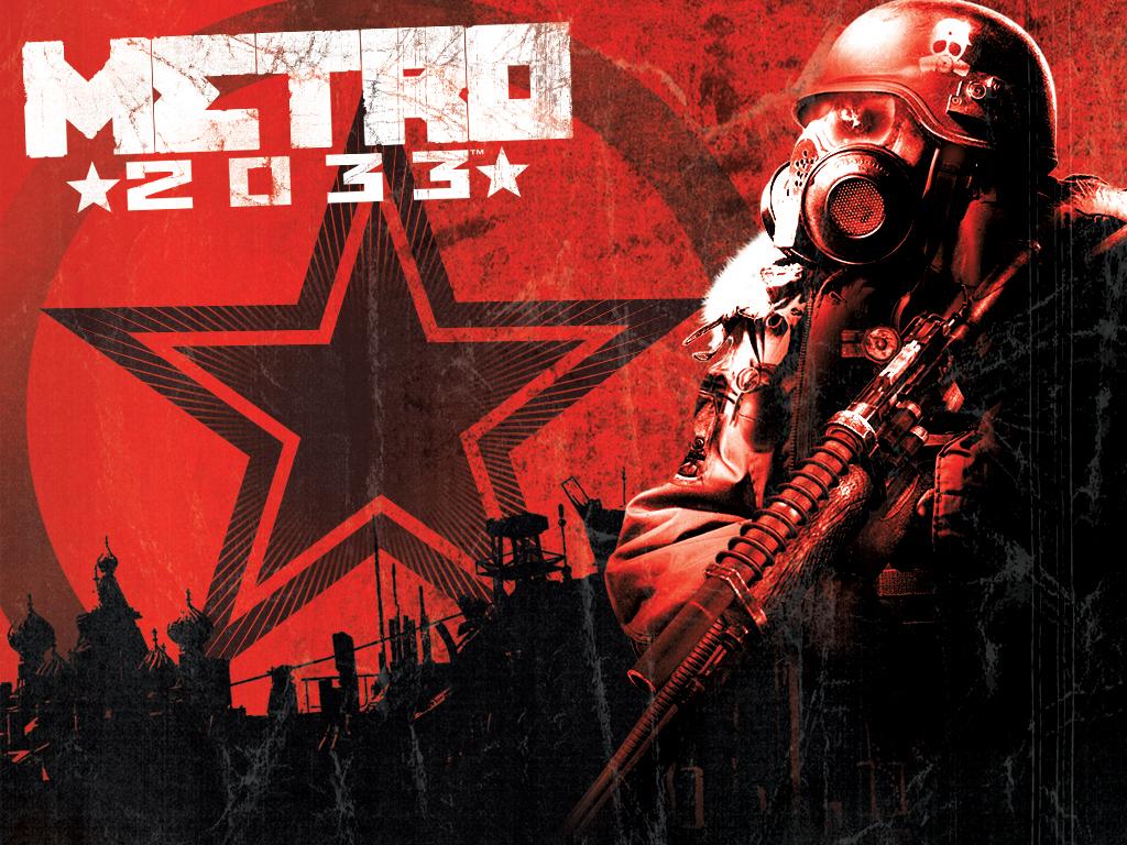 4403088719 23c5d1e834 o Metro Wallpaper