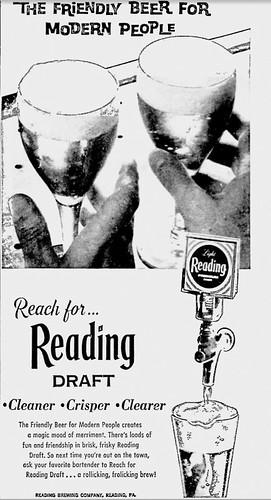 reading-eagle-64
