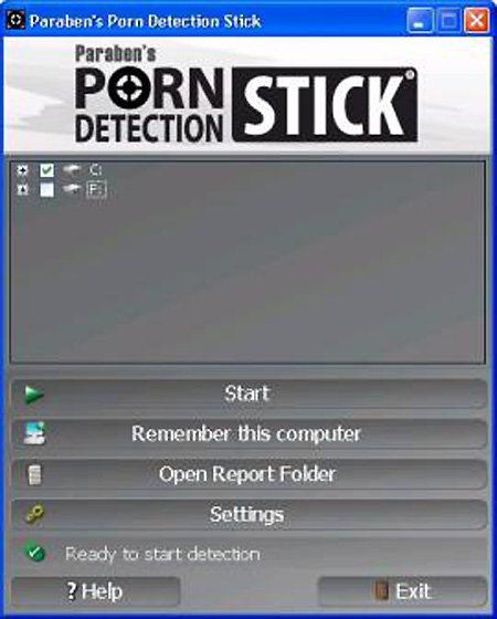 porn_detection_stick_2