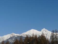 Seefeld im Tirol 2010
