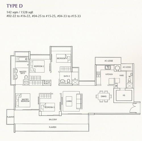 Standard Kitchen Appliance Dimensions