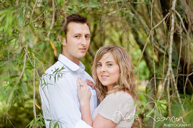 100219-Matt&Jill-306