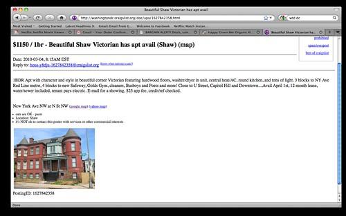 Screen shot 2010-03-06 at 1.35.30 PM