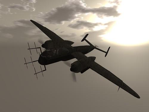 He219-A7-UHU