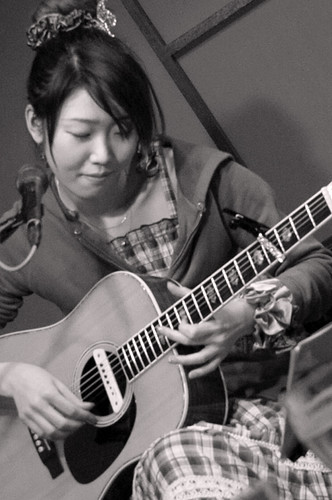 Manami Murakami -05