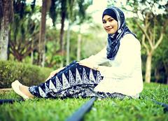 IMG_4433 (edphotographykedah@gmail.com a.k.a mzaidi) Tags: indonesia hijab malaysia konvo terima melayu kedah beuty perlis arau konvokesyen anugerah cantik seksi uum gadis hesty flowerofislam