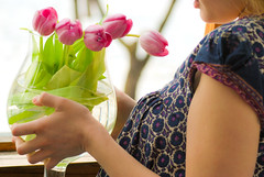 (kropovinskiy) Tags: flowers spring beloved