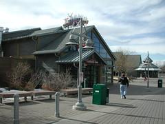 Zoo of Denver  DSCN9977