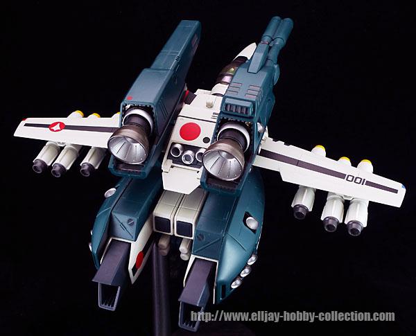 VF-1S (3)