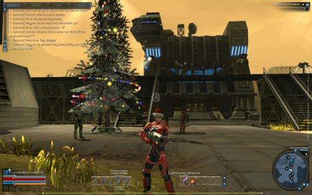 20071221-tabulachristmas