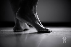 """The place where you made your stand never mattered. Only that you were there... and still on your feet."" (** Nico **) Tags: light boy blackandwhite bw white man black france feet foot bokeh geometry shade figures gettyimages theauthorsplaza nicodepasquale authorsclub gettyimagesfranceq1"