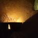 Apšvietimas ||| Illumination