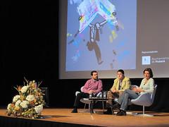XI Congreso de Periodismo Digital (Huesca) #13