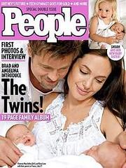 Jolie-Pitt-twins