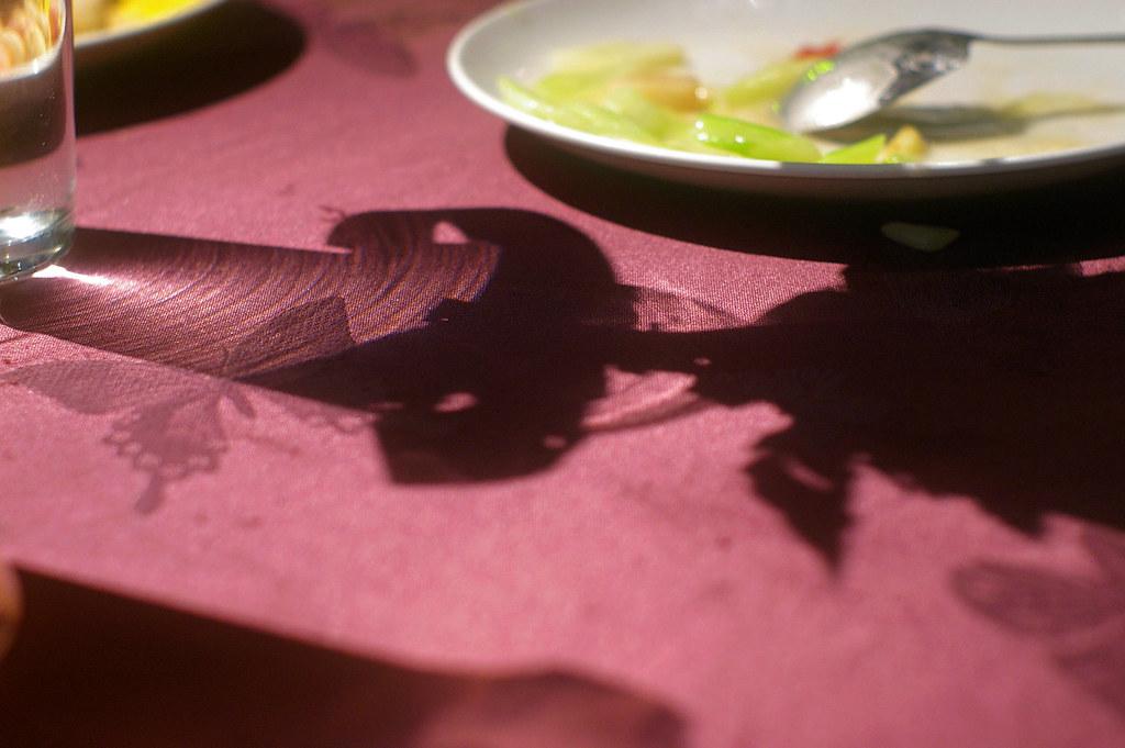 文訂彩蝶宴