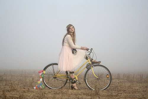 Anna-Hatzakis-12