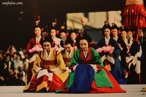 Korea Fair