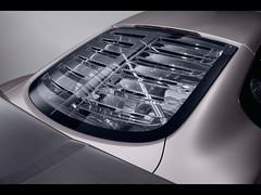 2010 Abt Audi R8 GT R Pictures