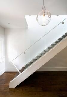 18903_0_3-4654-modern-staircase