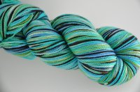 """Tortuga"" on Aurora luxury blend *Sale*"