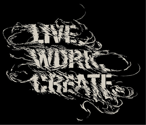liveWorkCreate