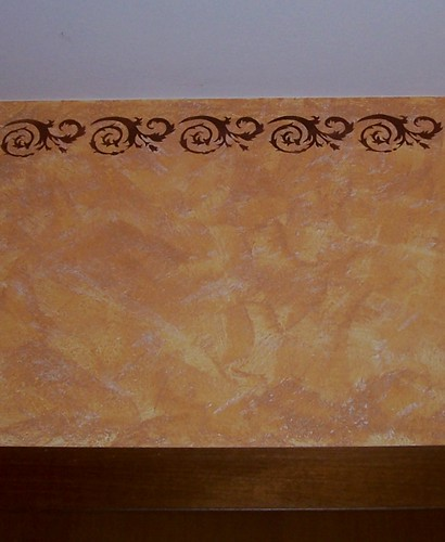 Pittura Decorativa Vento Di Sabbia Pictures