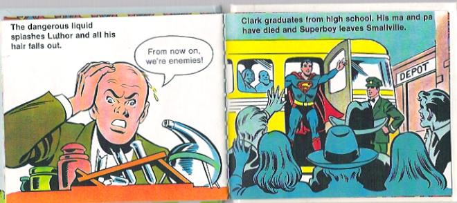 superman44