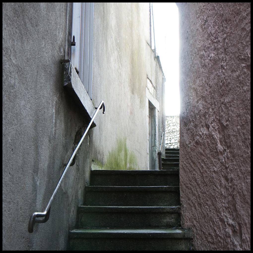 escalier_lourdes