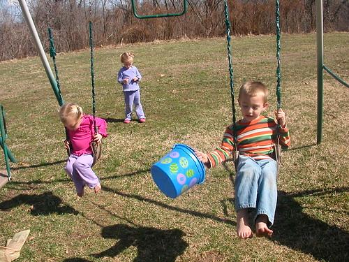 Mar 10 2010 Shanna Haley Cal