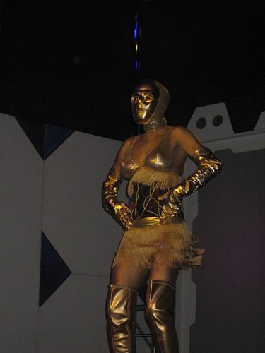 C3PO 001
