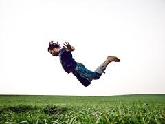 Salta! (Thomas Cristofoletti's stock photography) Tags: girona e30 1260 strobes daniele