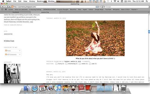 Screen shot 2010-03-25 at AM 12.51.21