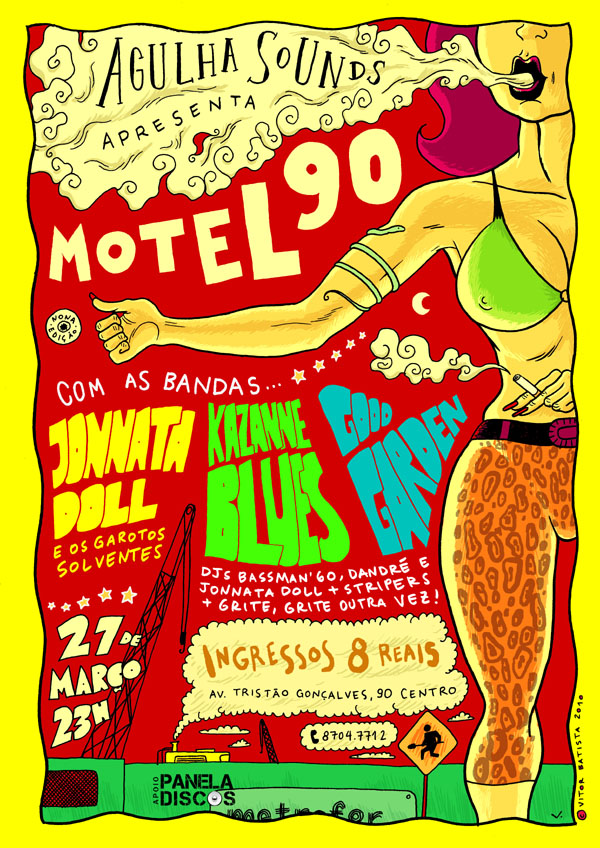 W_cartaz motel 90 (2)