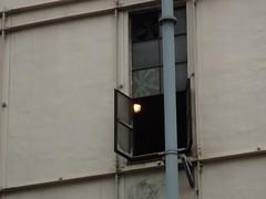 歌舞伎座 裏窓002