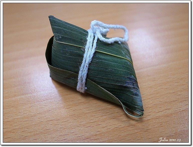 平溪一口粽 (1)