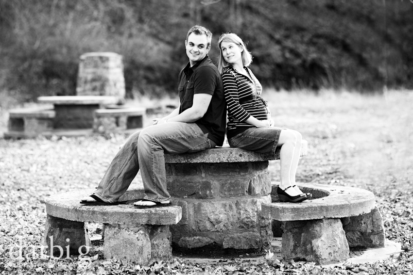 DarbiGPhotography-kansas city family maternity photographer-130